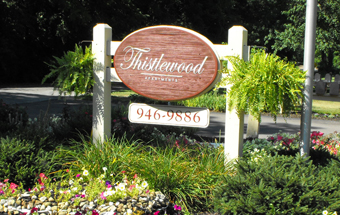 Home-sqaure-thistlewood-gilead-003