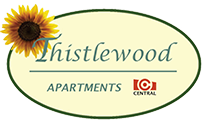 Thistlewood (Mt. Gilead, OH)