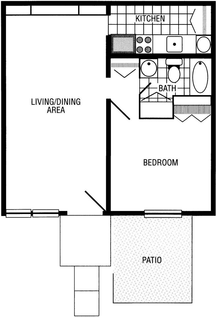 1 bdrm floor plan (1)